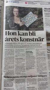 tidningsartikel_barometern_140315