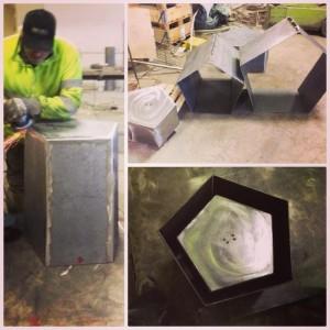 tillverkning_betong