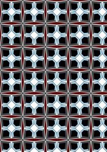 Ink.-mönster_rödgrå