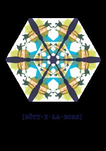 GÖTT-E-LA-BORG_plansch_symbol